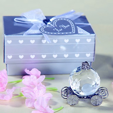 Braut Bräutigam Brautjungfer Trauzeuge Blumenmädchen Ringträger Paar Eltern Baby & Kinder Krystall Kristall Artikel Hausdekor Zum