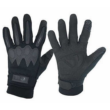 Tactical Riding Bicycle Motorcycle Windproof Anti-Skid Breathable All  Refers To The Labor Insurance