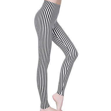 SBART® Dame Våtdrakt - bukser Våtdrakter Ultraviolet Motstandsdyktig Komprimering Tactel Dykkerdrakt Badetøy Dykkerdrakter-Dykking
