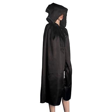 recém-design da bruxa moletom manto cosplay vestuário traje para a festa do dia das bruxas