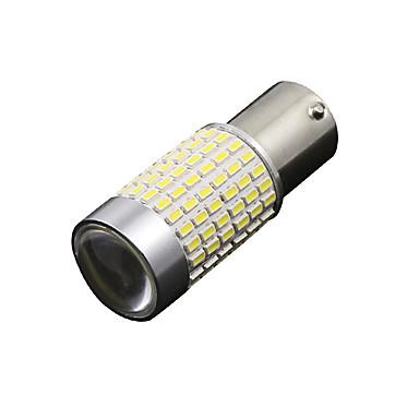 SO.K BAY15D(1157) / 1,156 מכונית נורות תאורה 7 W SMD 5630 700 lm 33 אור אחורי For אוניברסלי