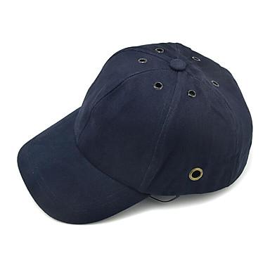 ht1602 bosse lumière bouchon ombrage casquette de sécurité anticollision bouchon