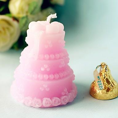 כלה חתן שושבינה שושבין חתן נערת פרחים נושא טבעת זוג הורים תינוק וילדים קישוט הבית עשה-זאת-בעצמך מתנה יצירתית חתונה יום הולדת תינוק חדש