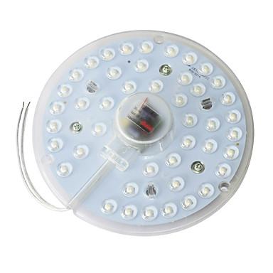 JIAWEN Alumínio Plástico 1 Pça. Acessório de Iluminação Chip LED