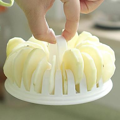 maison diy bas calories four micro-ondes cuit les croustilles frites maker outil