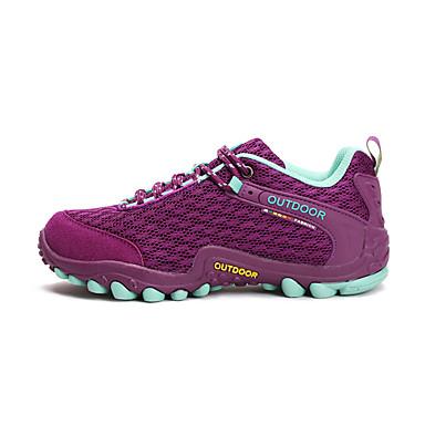a8578084c6a Γυναικεία Παπούτσια Πεζοπορίας Παπούτσια Ορειβάτη Αναπνέει Κατασκήνωση &  Πεζοπορία Κυνήγι Πεζοπορία / Αντιολισθητικό