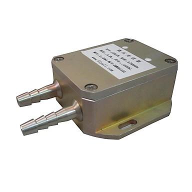 משדר לחץ שירות משדר ניטור משלוח לחץ חמצן יצרני זהב נמוך