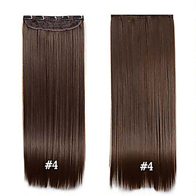 grampo no cabelo 24