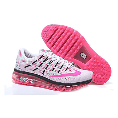 d3b172cb67 Nike Air Max 2016 Women's Running Shoes Nike Airmax 2016 Women' Sport Shoes