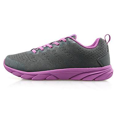 361° נעלי ריצה לנשים קל במיוחד (UL) סקאי ריצה