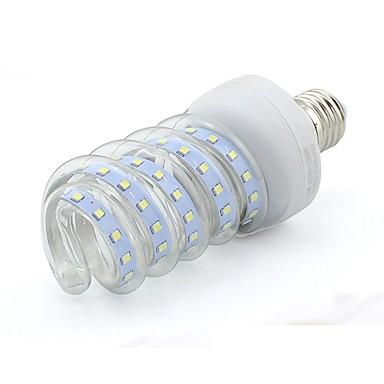 E26/E27 Lâmpadas Espiga A60(A19) 90 SMD 2835 1200 lm Branco Quente Branco Frio K Decorativa AC 85-265 V