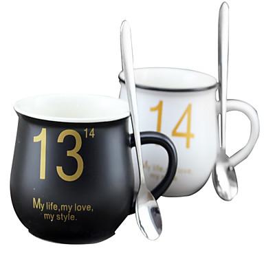 tasse coffeeceramic 2