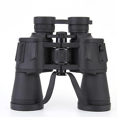 Bresee 20 20 mm Kikkerter BAK4Vanntett / Fogproof / Generisk / Bæreveske / Høyspenning / Porro Prism / Militær / Høy definisjon /