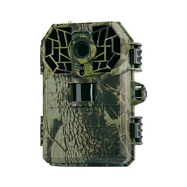 IP66 vandtæt 4g skov kameraer jagt kameraer 4g vilde kameraer 4g fælde kameraer