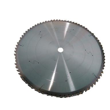 lâmina de alumínio burr lâmina de serra de corte de liga de alumínio 400/405