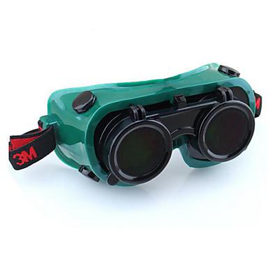 beskyttende goggles.antiglare, svejsning beskyttelsesbriller