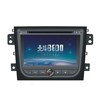 kort gps navigator bil bærbare navigation dvd