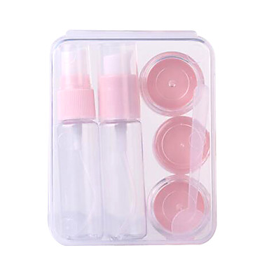 Kosmetik-Flaschen Others
