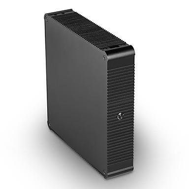 PC用の電子N44-j1900 8GBのミニデスクトップコンピュータの電源供給