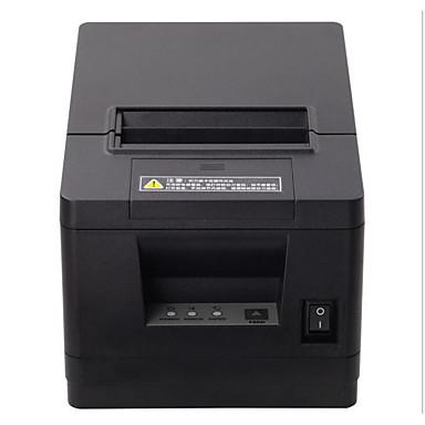 hysoon hs-802305c termisk billet printer lille supermarked kasserer tæller, bill printer