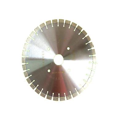 timantti sahanterä (4 * 350 * 50 * 15)