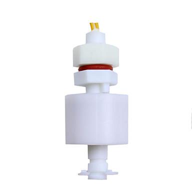 1052  -  P液体レベルスイッチ、フロートスイッチ、フロースイッチ