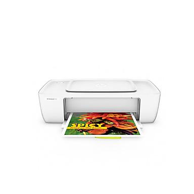 jacto de tinta escritório estudante impressora fotográfica doméstica alternativa de impressão fotografia a cores