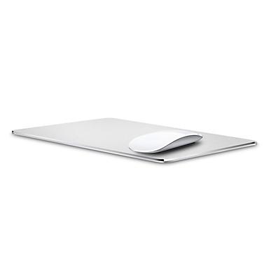 Trådløs USB MusematteForWindows 2000/XP/Vista/7/Mac OS