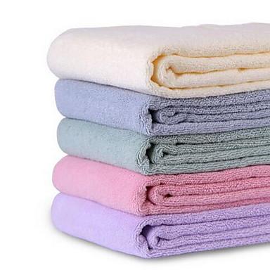 Vaskehåndklæde,Reaktivt Print Høj kvalitet 100% Bomuld Håndklæde