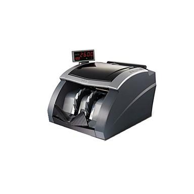 $ 2600 + (b) die besonderen Punkte von gefälschten Detektor Papierklasse Bank gefälschten Detektor freigegeben