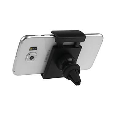 autó iphone 6 plus iphone 6 iphone 5s iphone 5 iphone 5c iphone 4 / 4s univerzális iphone 3g / 3gs ipod mobiltelefon állvány tartó 360 °