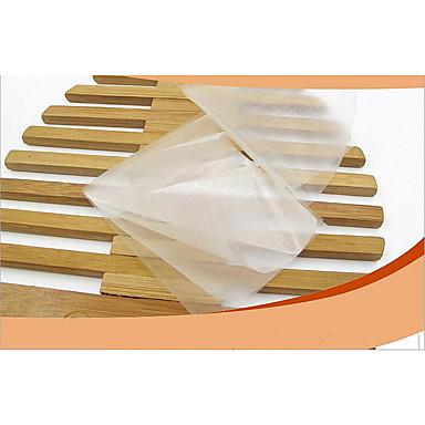 emballage til fødevarer slik pakning papir pakkemaskiner glutinous ris nougat 500 stykker