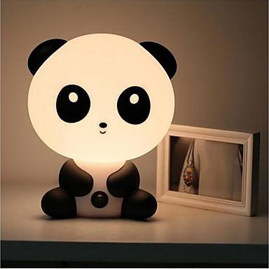 smart bjørn god hund deilig seng lampe