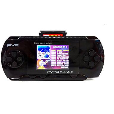 SUBOR-GameBoyAdvanceSP-Håndholdt spil afspiller
