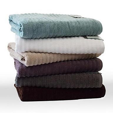 Badehåndkle,Reaktivt Trykk Høy kvalitet 100% Bomull Håndkle
