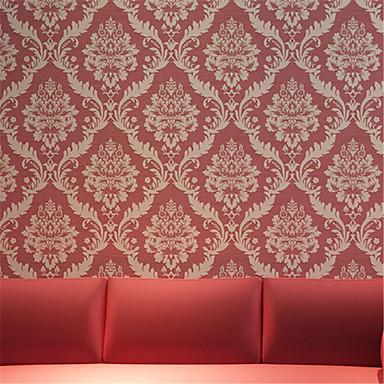 3D Wall Stickers 3D mur klistermærker Dekorative Mur Klistermærker,Nonwoven Materiale Kan fjernes Hjem Dekoration Vægoverføringsbillede