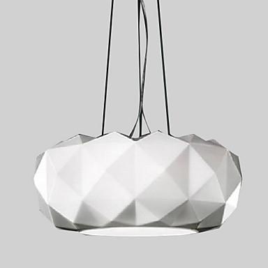 Lumini pandantiv Lumină Spot - Stil Minimalist, Modern / Contemporan, 110-120V 220-240V Becul nu este inclus