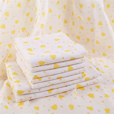 Badlaken SetReactieve Print Hoge kwaliteit 100% Katoen Handdoek