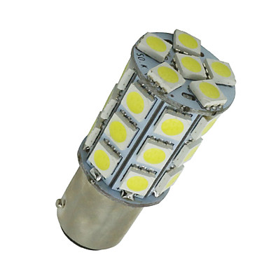 SO.K Car Light Bulbs W lm Turn Signal Light Foruniversal