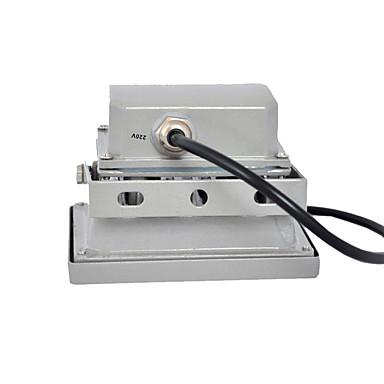 30 LED-projektører 2400 lm Kold hvid Integreret LED Vandtæt AC 85-265 V 1 stk