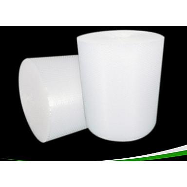 professionel tilpassede boble film emballage boble papir