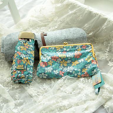 Taschenschirme Metall Textil- Silikon Kinderwagen niños Reise Lady Herren Auto
