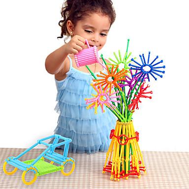Til Gave Byggeklodser Legetøj