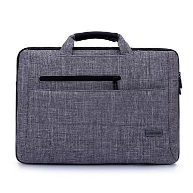 brinch14 15 tuuman Apple dell tietokoneen laukku miesten ja naisten muoti salkku