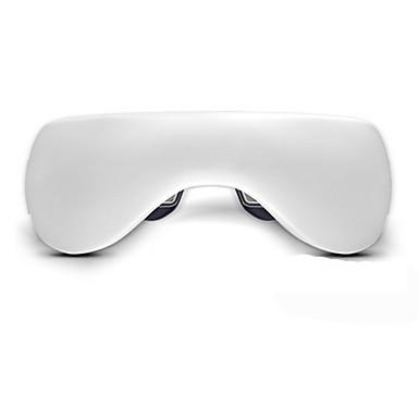 Auge Unterstützungen Manuell Luftdruck Unterstützung Verstellbare Dynamik Mixfarben