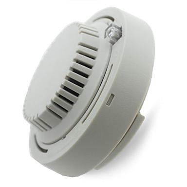 tycocam ts1098 røg detektor / networking alarm fotoelektrisk røgdetektor sikkerhed detektor sirene