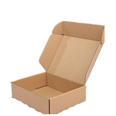cor amarela outro material de embalagem& p12 transporte de 150 * 100 * 40 e caixas normais um pacote de trinta e dois