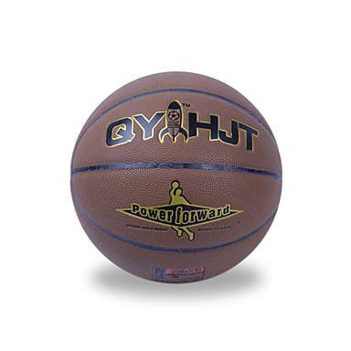 Basketbold Baseball Ikke-deformerbar Høj Styrke Vandtæt Slidsikkert Holdbar Høj Elasticitet Gummi