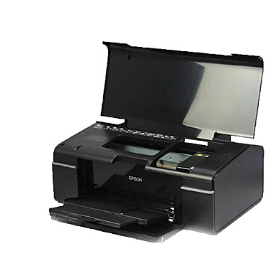 fotoprinter