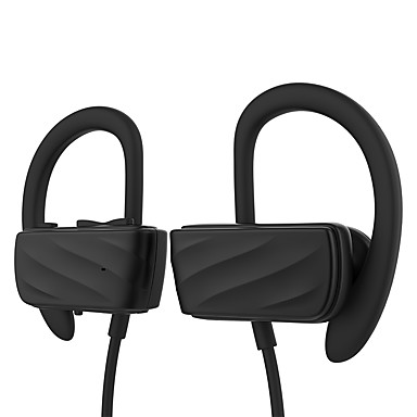 ROMAN S560 Fones de Ouvido AuricularesForCelularWithRedução de Ruídos / Hi-Fi / Bluetooth